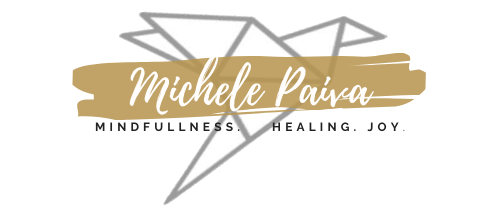 Michele Paiva| Psychotherapy