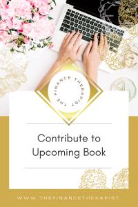 Book/Contribute